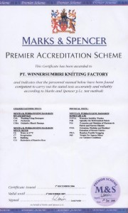 lab-accreditation_certificate_to_2007