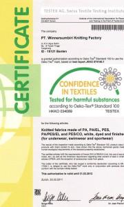 oeko_tex-certificate